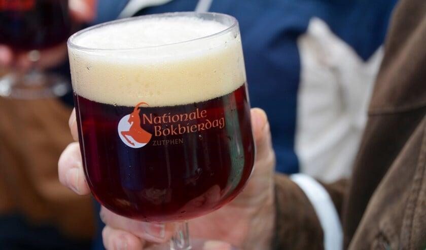 Foto: Achterhoekfoto.nl/Nadia Elsman
