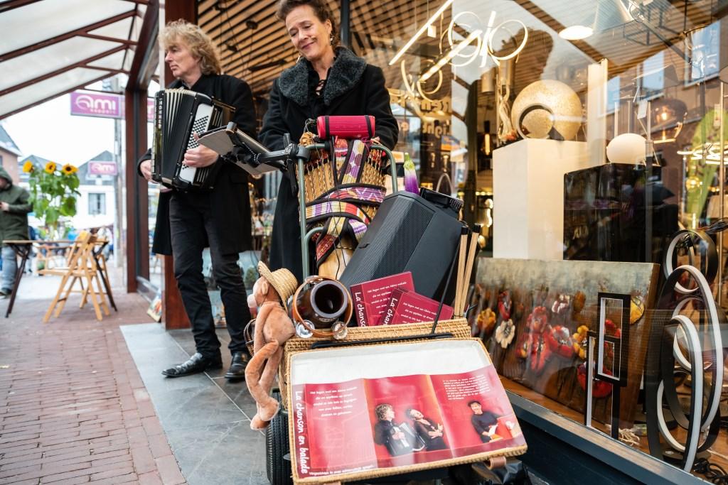 Foto: Jorieke Philippi © Achterhoek Nieuws b.v.