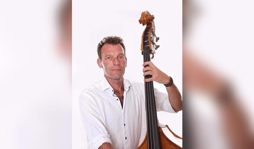 Jurgen van der Sluis. Foto: PR
