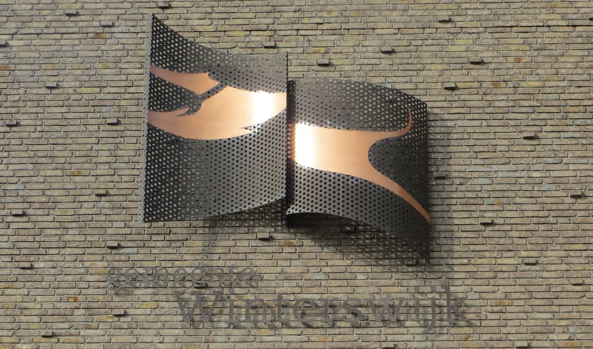 <p>logo gemeente Winterswijk</p>