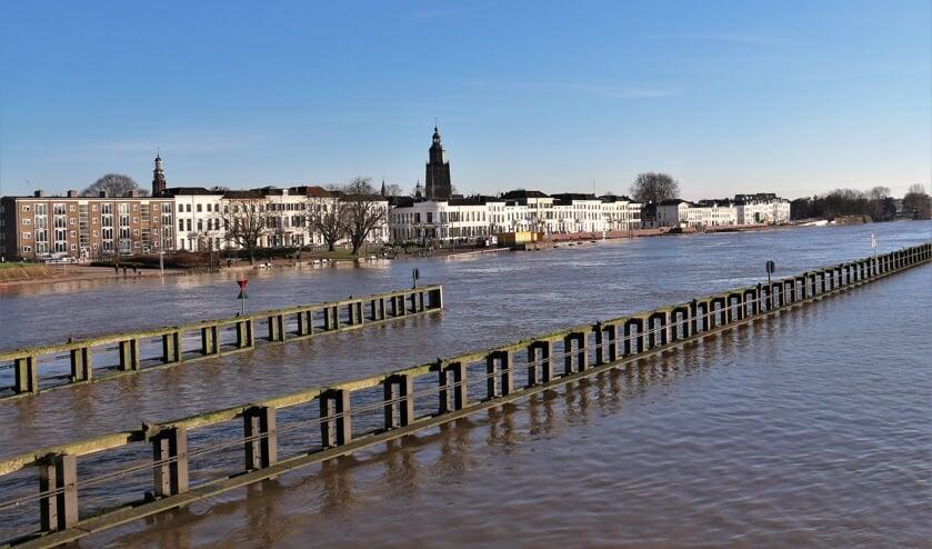 Foto's van Zutphen en omgeving, door hobbyfotografencollectief Photo4You. Foto: Photo4You