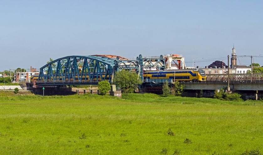 Tal van activiteiten in Zutphen. Foto: PR