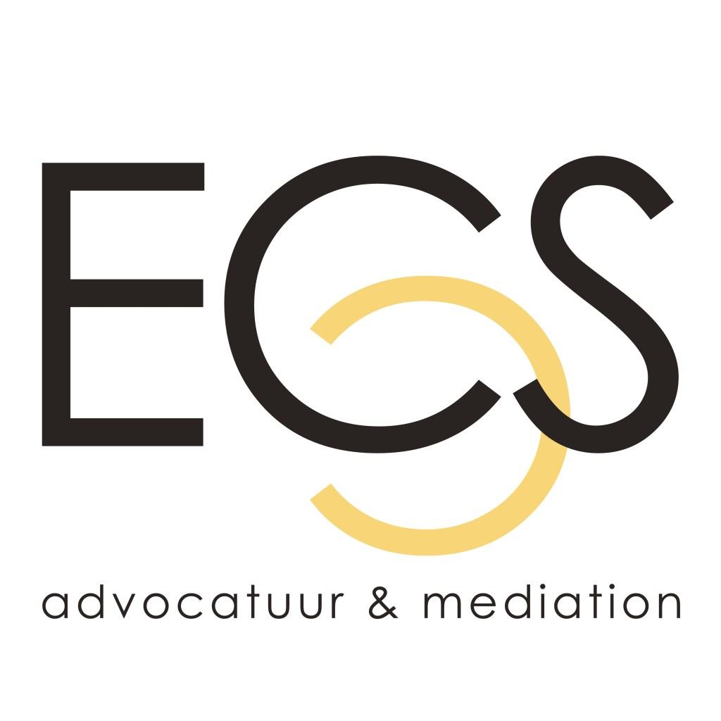 ECS advocatuur & mediation   © Achterhoek Nieuws b.v.