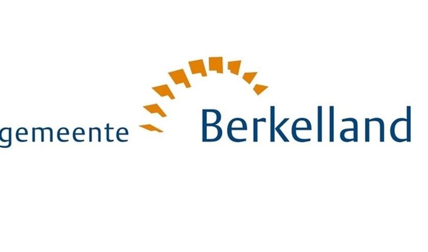 Logo: Gemeente Berkelland