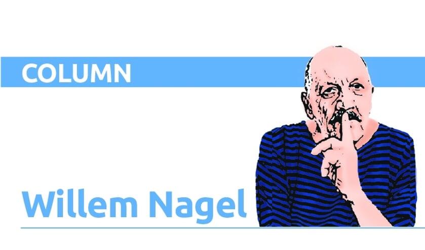 Willem Nagel