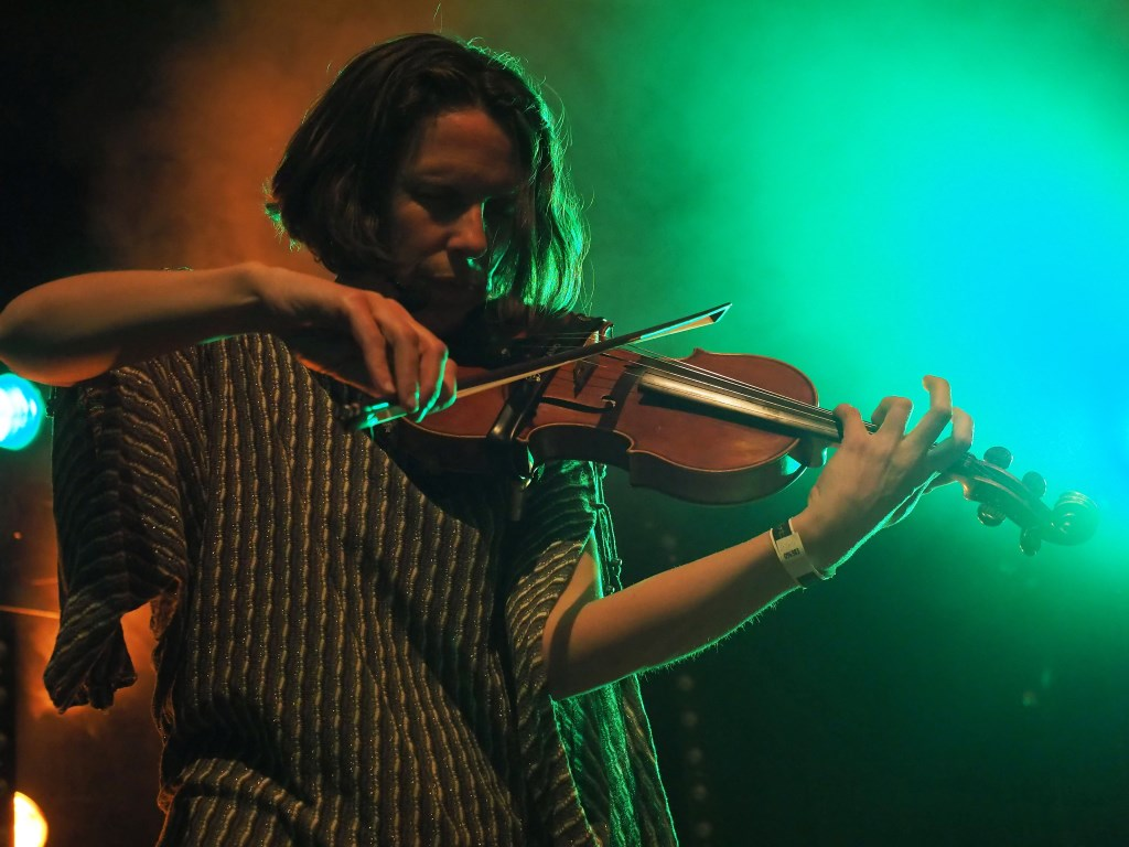 Cornelie Wannee. Foto: PR  © Achterhoek Nieuws b.v.