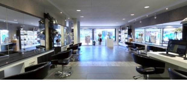 Schoonheidssalon Kuypers Hair & Wellness   © Achterhoek Nieuws b.v.