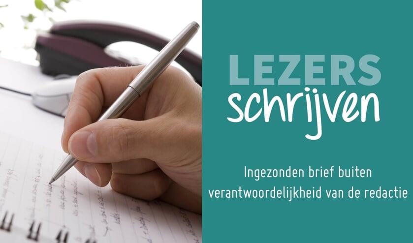 Foto: Achterhoek Nieuws