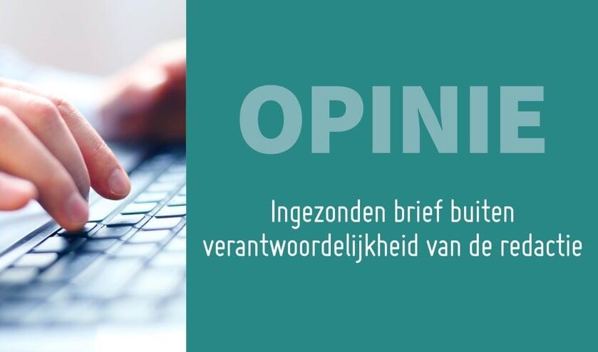 Foto: Achterhoek Nieuws bv