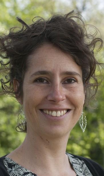 Annemieke Lam, A&M coaching, aandacht voor relaties