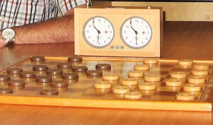 Foto: Stock Achterhoek Nieuws