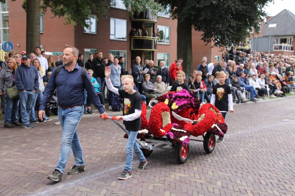 © Achterhoek Nieuws b.v.