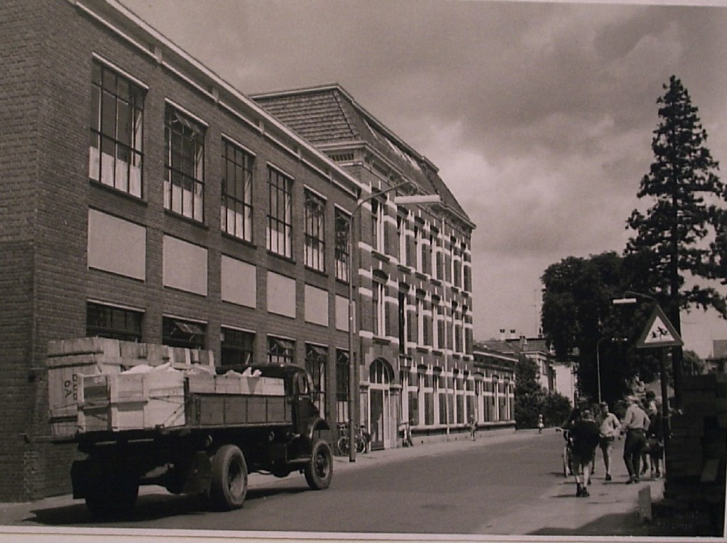 Filmavonden De Batavier. Foto: PR Het Museum  © Achterhoek Nieuws b.v.
