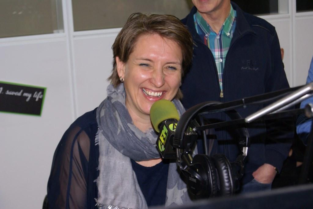 Foto: Eva Schipper  © Achterhoek Nieuws b.v.