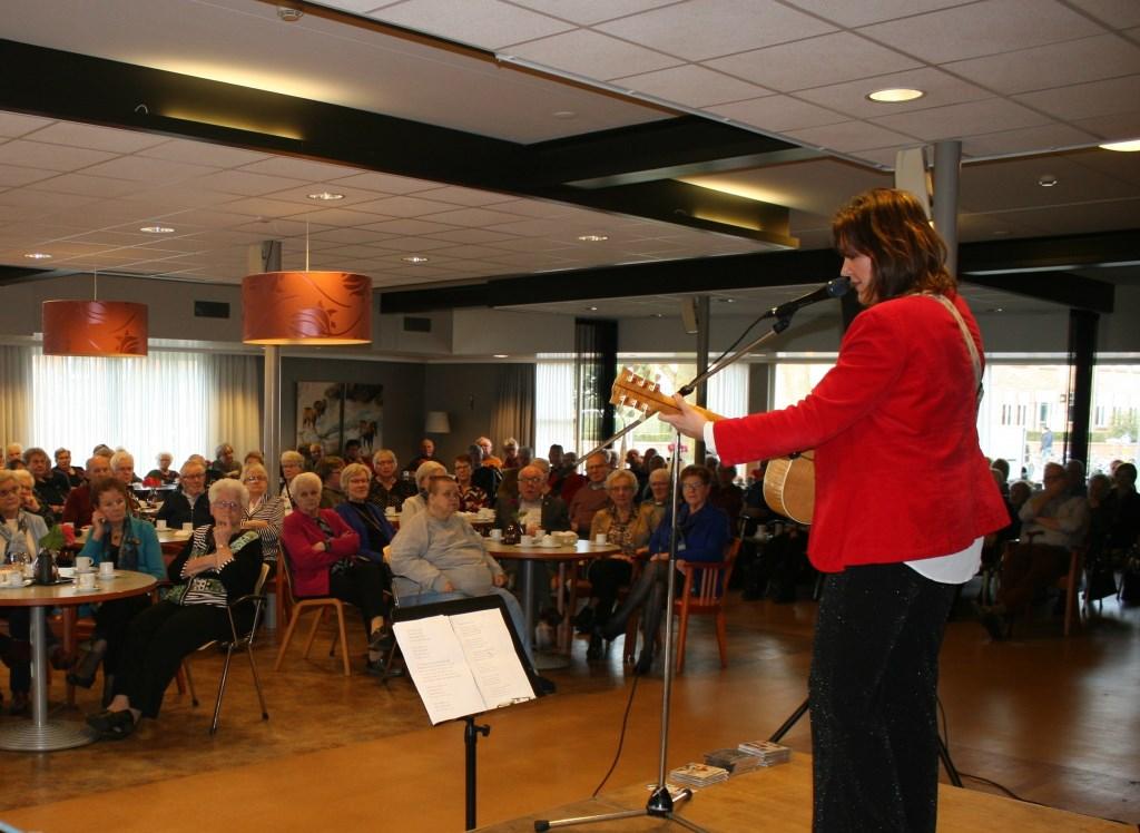 Foto: Jos Betting © Achterhoek Nieuws b.v.
