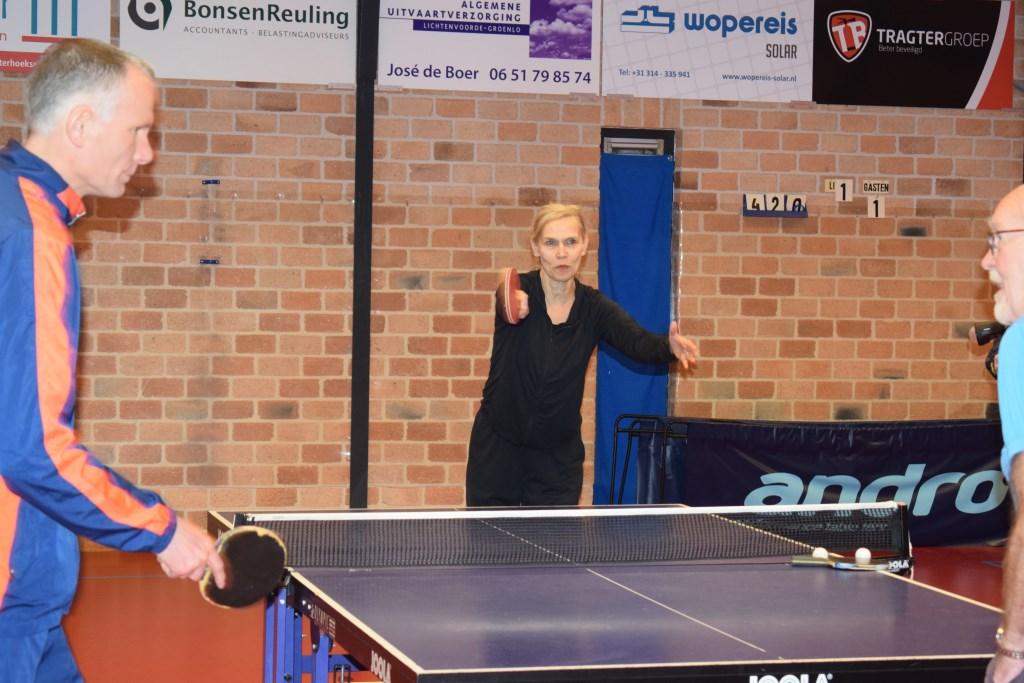 Foto: PR Litac © Achterhoek Nieuws b.v.