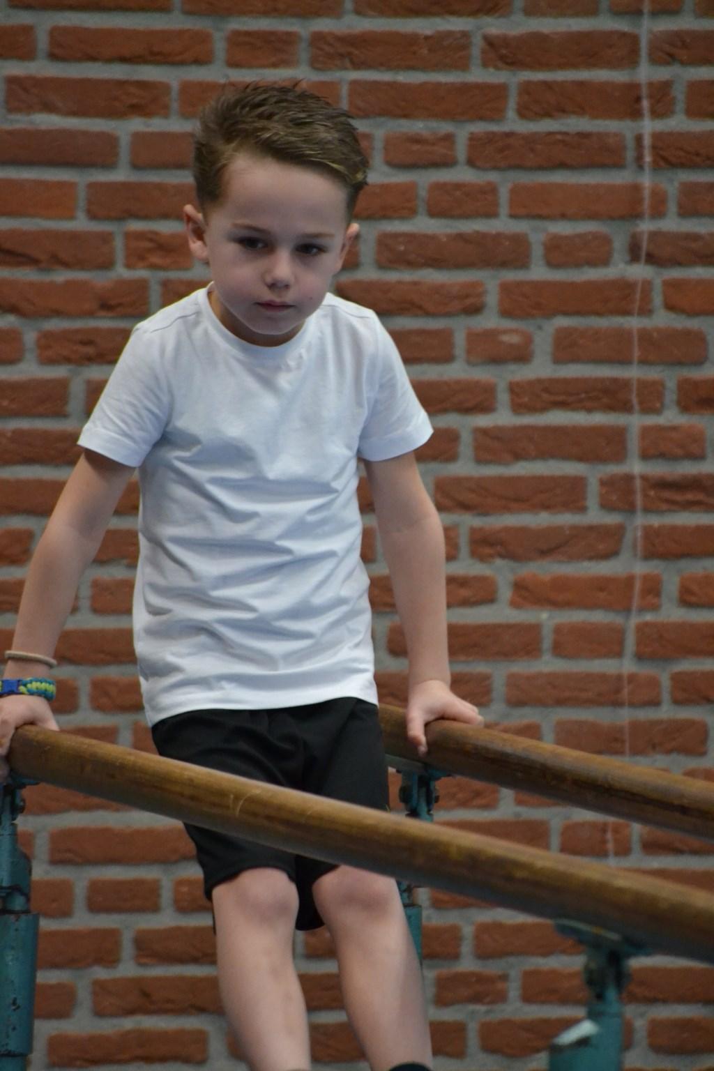 Foto: PR Gareo  © Achterhoek Nieuws b.v.