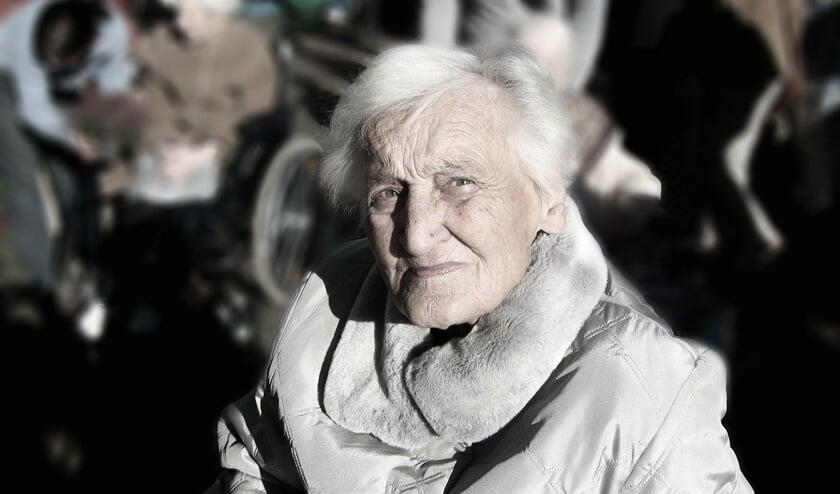 Alzheimer Café houdt een infoavond over technische hulpmiddelen in de thuissituatie.