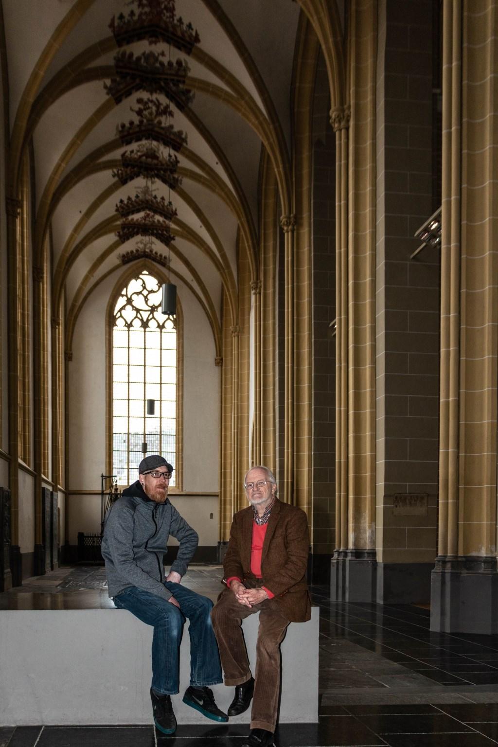 Foto: Henk Derksen