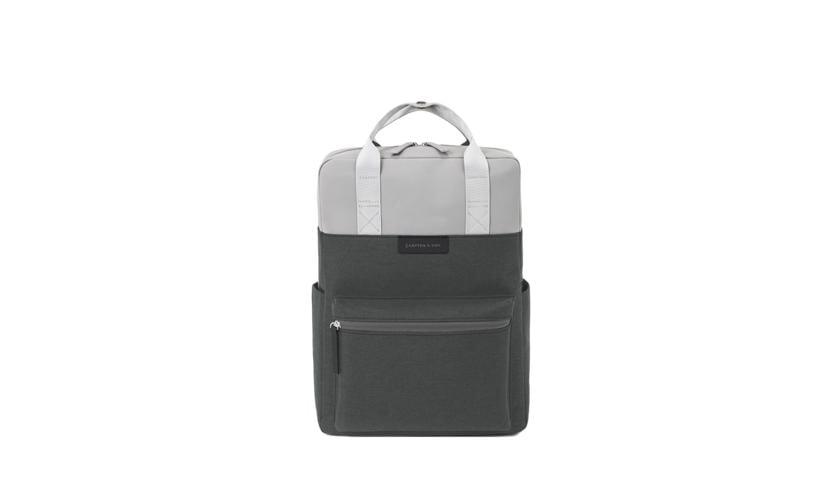 Wordt dit jouw nieuwe schooltas?