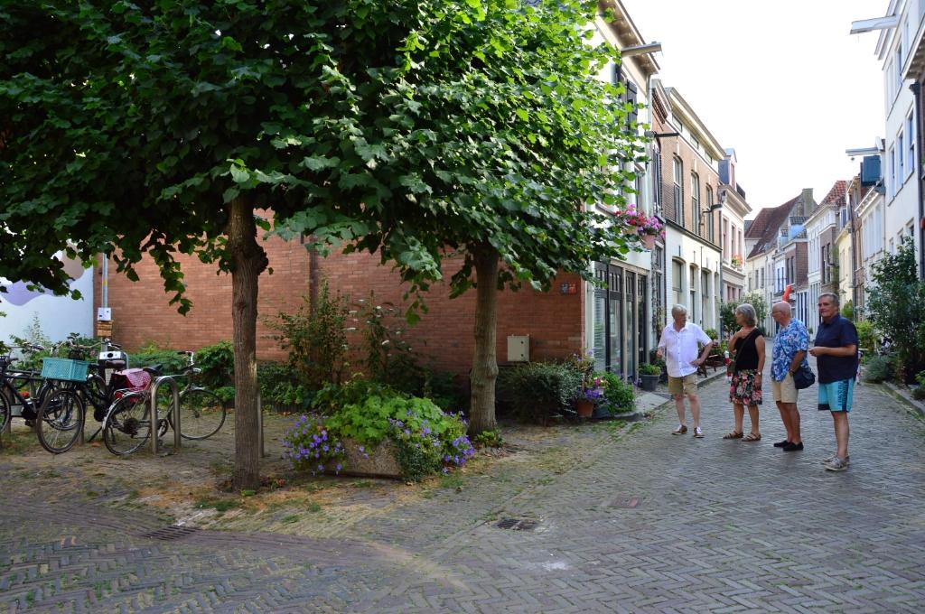 Foto: Alize Hillebrink   © Achterhoek Nieuws b.v.