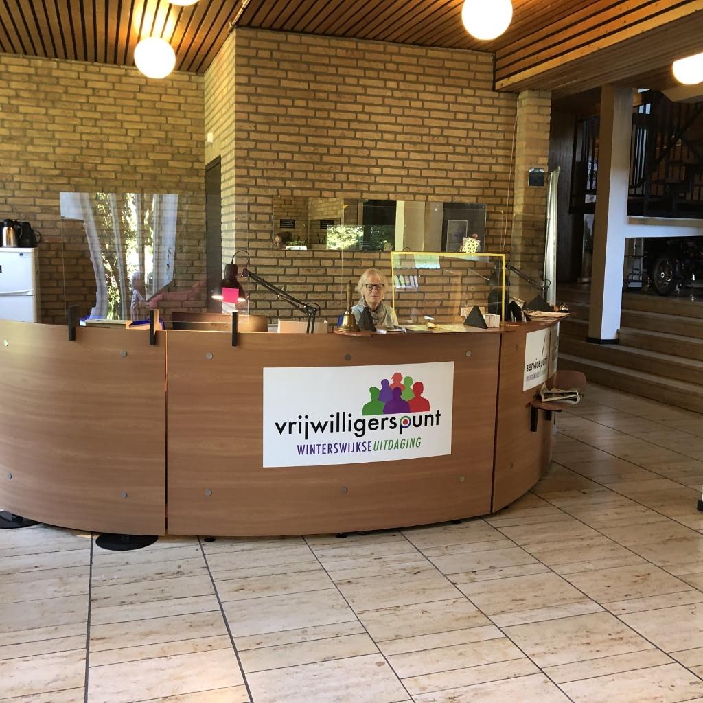 Welkom bij de WUh in Boogie Woogie. Foto: PR  © Achterhoek Nieuws b.v.