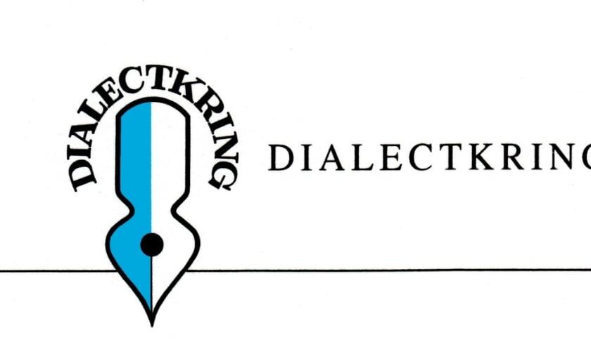 Logo Dialectkring Achterhook en Liemers