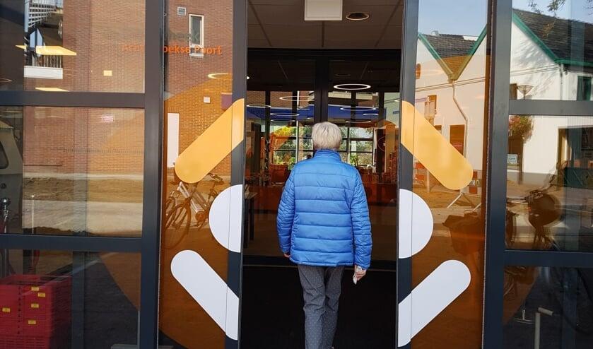 <p>Ruimere openingstijden bibliotheek Aalten. Foto: PR</p>