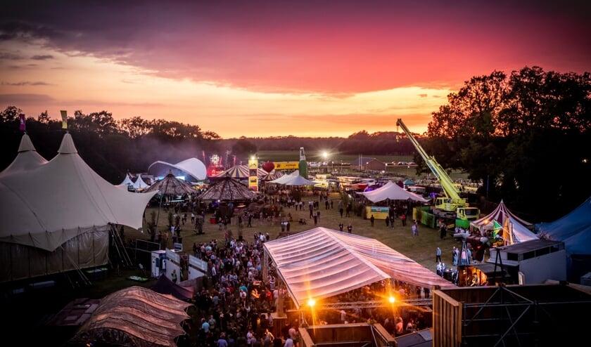 <p>De organisatoren van Reurpop kijken in de loop van de komende periode nog wel naar de mogelijkheid of er op de oorspronkelijke festivaldata van Reurpop 2021 (4,5 en 6 juni) in een alternatieve vorm iets georganiseerd kan worden. Foto: PR. </p>