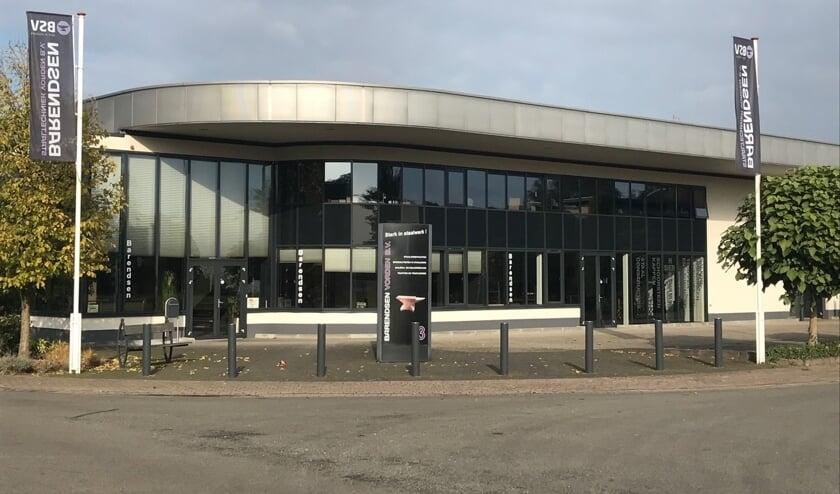 <p>Het Vordense bedrijf Barendsen Staaltechniek maakt per 1 april deel uit van de Doetinchemse Wopereis Groep. Foto: PR</p>
