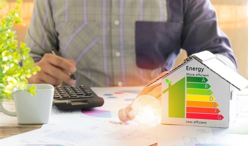 Regeling Reductie Energiegebruik (RRE) succesvol verlopen. Foto: Getty Images/iStockphoto