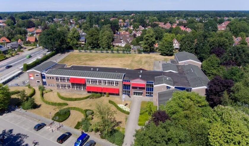 <p>Volgende stap in bestuurlijke fusie scholengemeenschappen: medezeggenschapsraden Staring College en Assink lyceum positief. Foto: PR&nbsp;</p>