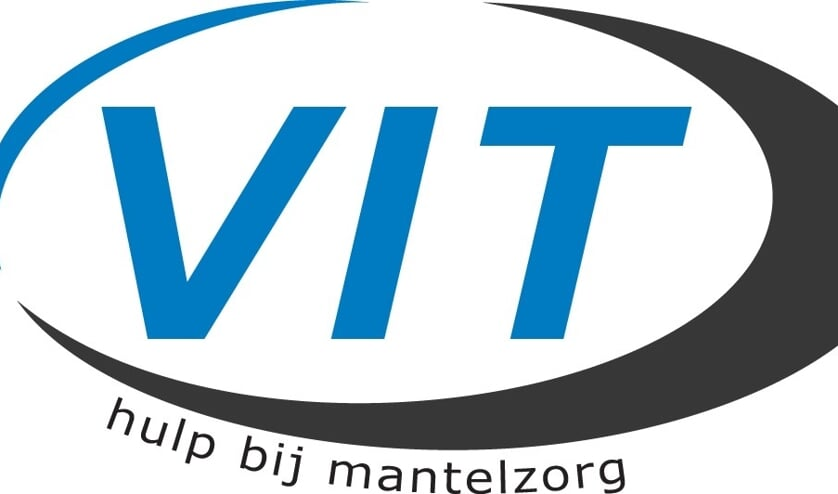 <p>Logo van VIT. Afbeelding: PR</p>