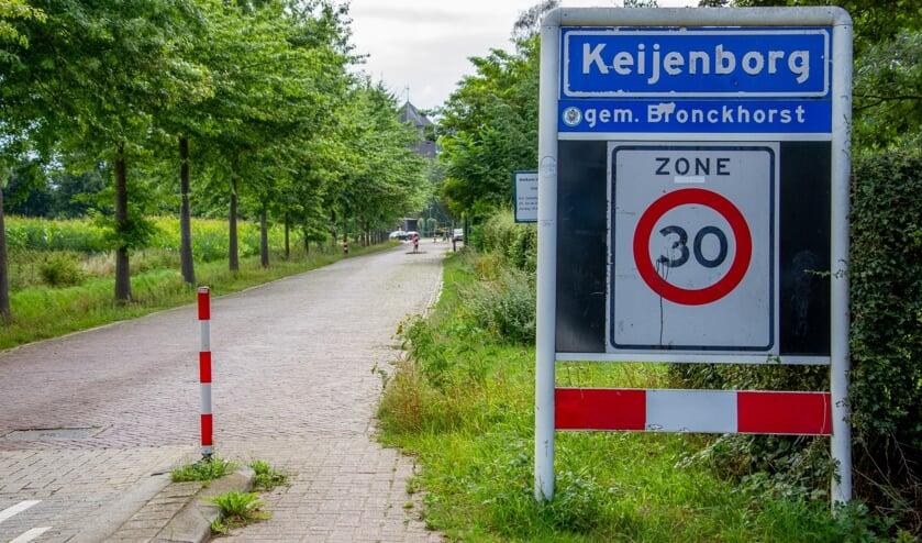 <p>Kijenborg blijft actief, ook zonder traditionele kermis. Foto: Achterhoekfoto.nl/Liesbeth Spaansen</p>