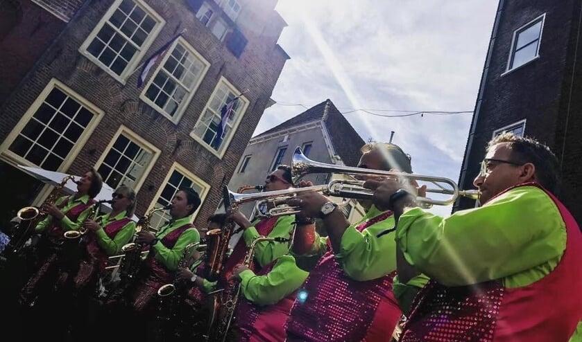 <p>Stichting &rsquo;t Spul(t) wil er weer een feestje van maken. Foto: PR</p>