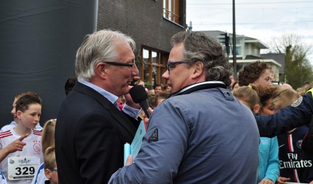 Foto Carolien Breed © Uitkijkpost Media B.v.