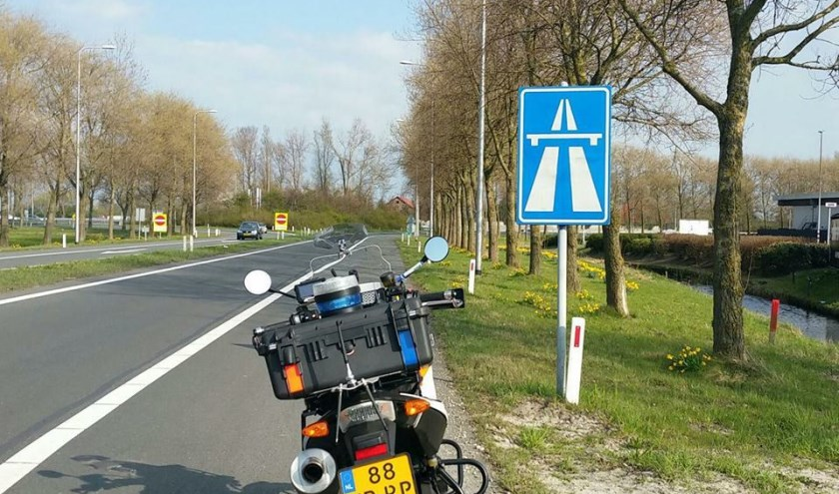 foto; 112-Uitgeest.nl