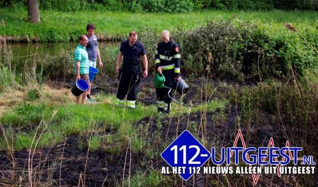 foto: 112-uitgeest.nl