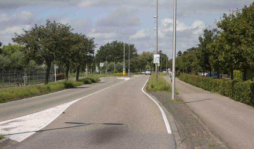 Geesterweg