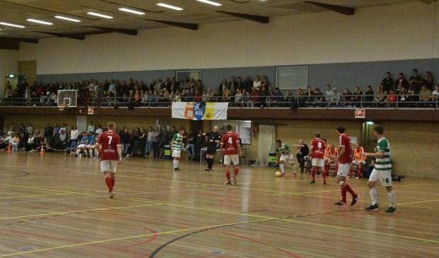 Foto: Facebook HZV/het Vennewater.