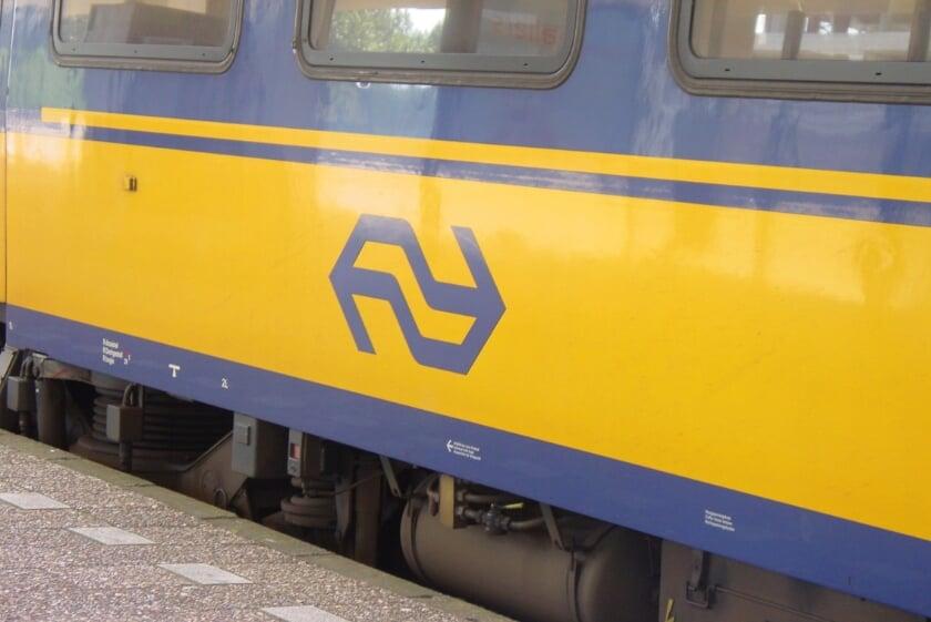 <p>Tussen Alkmaar en Uitgeest moet een overweg hersteld worden. Daardoor rijden er dinsdag vanaf 11.30 uur bussen in plaats van treinen tussen Alkmaar en Uitgeest.</p>