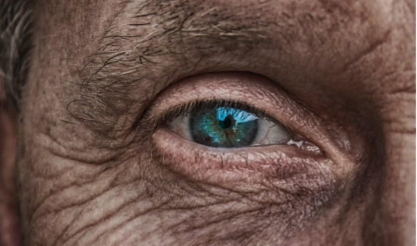 Wat betekent ouder worden voor u?