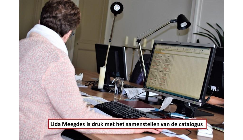 © Uitkijkpost Media B.v.