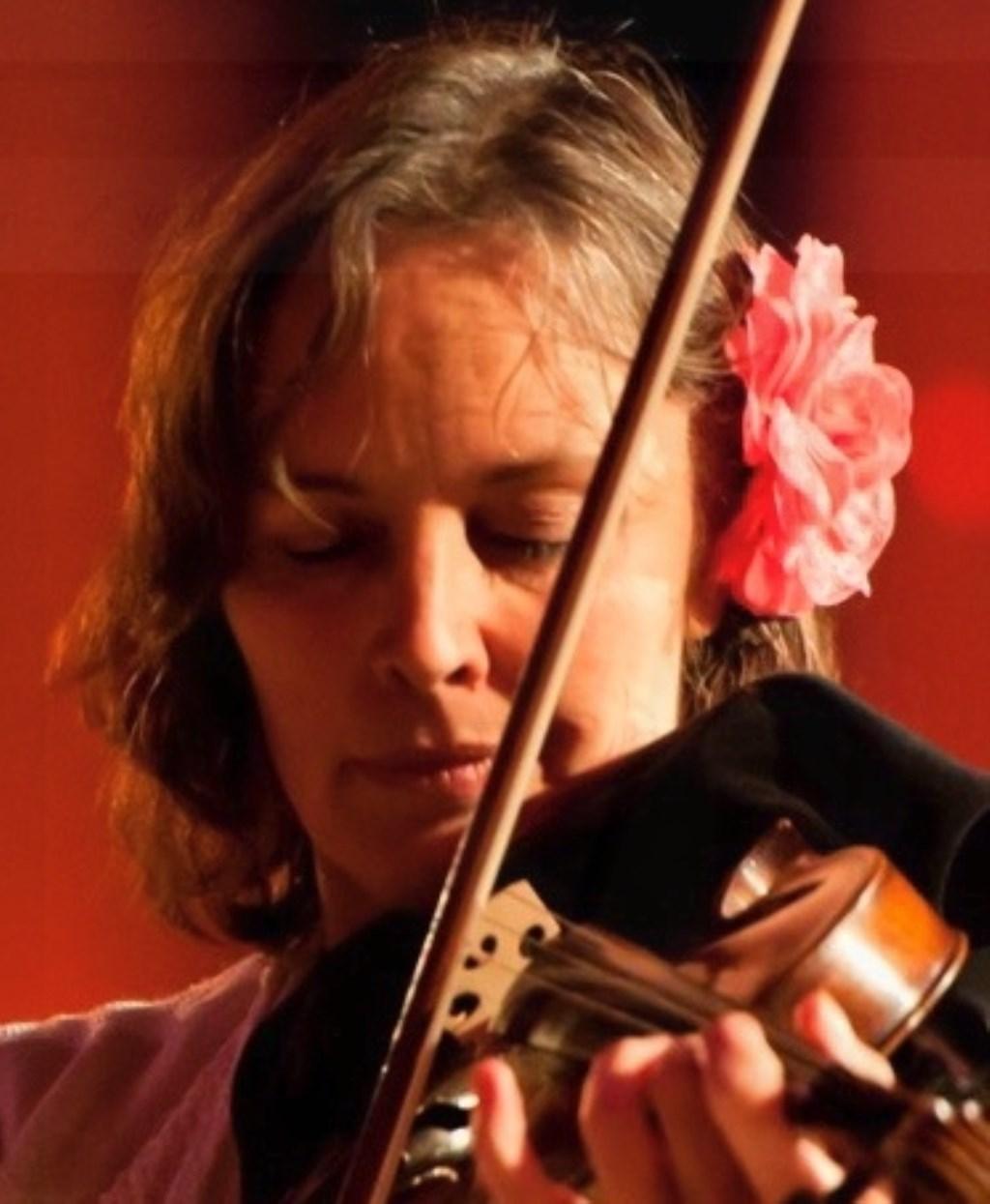 Martine Nijenhuis