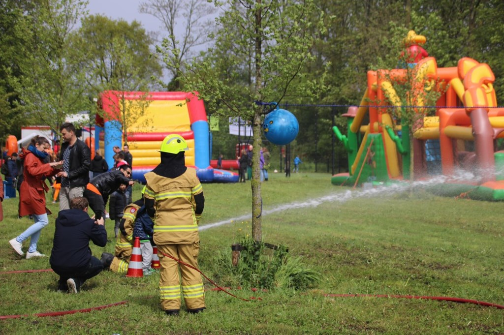 Plan-Oost Foto: Joke Schmersal © Uitkijkpost Media B.v.