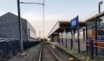 Vrijdag aangepaste Intercity-dienstregeling (update)