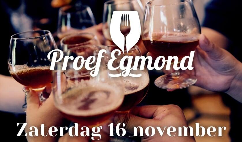Ontdek jij tijdens Proef Egmond ook je nieuwe favoriete restaurant?