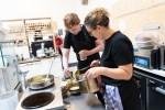 De Oude Keuken gecertificeerd