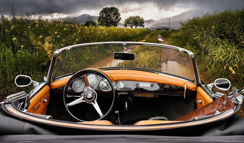 <p>Heeft de dagwaarde van je auto invloed op je autoverzekering?</p>