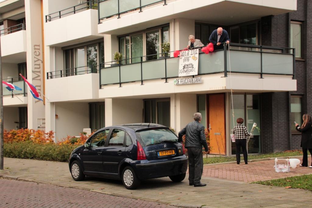 Foto: Sanne Kaandorp - Klaver © Uitkijkpost Media B.v.